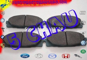 04465-26421-ma-phanh-Toyota-HIACE-2009-2015-OEM