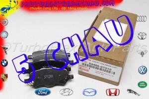 04466-0T010-ma-phanh-Toyota-Venza