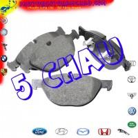 34116778048-ma-phanh-BMW-X5-X6
