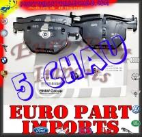 34216763043-ma-phanh-BMW-E60-E61-E63-E64-E70-E71-F15