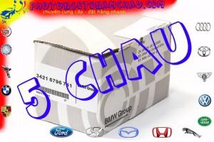 34216796741-ma-phanh-BMW-Z4-E89-X3-F25-X4-F26