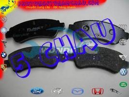 425276-ma-phanh-PEUGEOT-206-207-208-307-1007