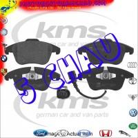 8K0698151A-ma-phanh-Audi-A4-Quattro-A5-S5