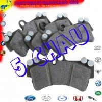 95535193914-ma-phanh- Audi-Q7-Cayenne-Touareg