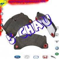 95535193962-ma-phanh-Porsche