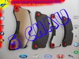 95535193970-ma-phanh-Porsche-Cayenne
