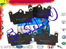 95535293902-ma-phanh-Audi-Q7-Porsche-Touareg
