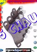 95835293900-ma-phanh-Porsche