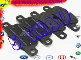 95835293950-ma-phanh-sau-Porsche