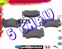 98735293901-ma-phanh-Porsche-Boxster-Cayman