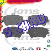 A0034202620-0034202620-ma-phanh-C240-W203