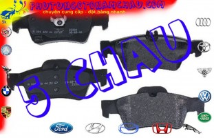 A0044204420-0044204420-ma-phanh-Mercedes-CL500-CL550-CL600