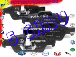A0044205220-0044205220-ma-phanh-Mercedes-Benz-W164-ML-350-500-280-300-320