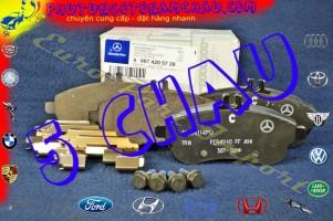 A0054200820-0054200820-ma-phanh-W204-S204-W212-A207-C207-S212