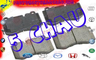 A044208020-044208020-ma-phanh-Mercedes-W221-S550-S600-CL550-SL550