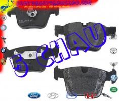 A1644201020-1644201020-ma-phanh-S65-CL65-S63-AMG-W216-W154-W251-W221