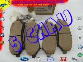CNXBX361AA-ma-phanh-Mopar-truoc