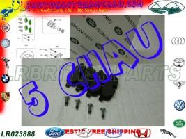 LR003655-ma-phanh-sau-LAND ROVER