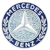Mercedes_benz_logo_1926