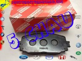04465-0T010-ma-phanh-Toyota-Venza