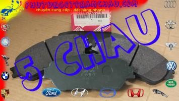 04465-28510-ma-phanh-Toyota-Previa