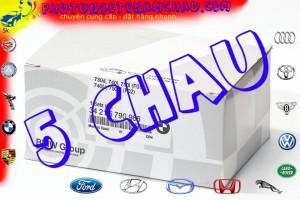 34216790966-ma-phanh-BMW-F01-F04-F07