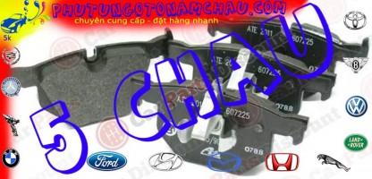 34216791938-ma-phanh-bmw-sau-E84-E91-E92-E93