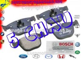 34216793025-ma-phanh-BMW-E82-E90-92-93