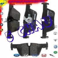 34216850569-ma-phanh-BMW-228i-328i-F20-F21-F30