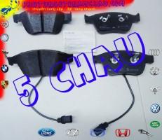 3W0698151-ma-phanh-BENTLEY-truoc