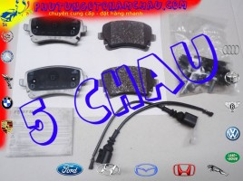 3W0698451-ma-phanh-BENTLEY CONTINENTAl-sau