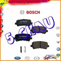 43022-STX-A00 -ma-phanh-Acura-MDX-ZDX-Honda