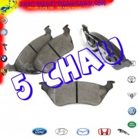 5071948AA-ma-phanh-Jeep-Cherokee-Chrysler
