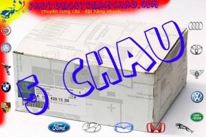 A1644201320-1644201320-ma-phanh-Mercedes-Benz