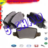 A1694201120-1694201120-ma-phanh-Mercedes-W168-W245