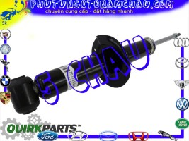 20365SC072-giam-soc-Subaru-Forester-2008-2014