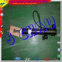 4430111200-giam-soc-SSANGYONG
