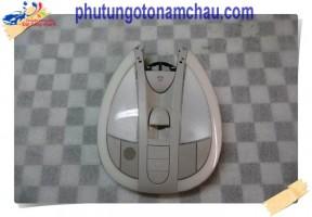 Đèn Trần Mercedes E280 E320 E300 E420 E430 - A2118200923 2118200923 (1)