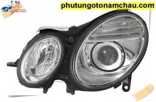 đèn Pha Mercedes E280 E350 E240 E200 - A2118204761 2118204761 (7)