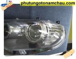 đèn Pha Bmw X5 X6 - 63117287017 - 63117287018 (1)