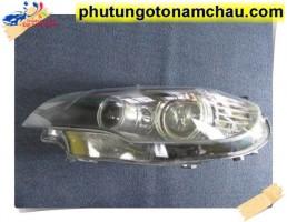 đèn Pha Bmw X5 X6 - 63117287017 - 63117287018 (11)