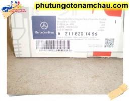 đèn Phanh Stop Mercedes E300 E350 E500 E280 - A2118201456 2118201456 (1)
