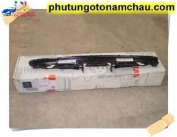 đèn Phanh Stop Mercedes E300 E350 E500 E280 - A2118201456 2118201456 (2)