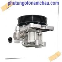 Bơm Trợ Lực MERCEDES ML350 GL450 R350 - A0044668501 0044668501 (5)