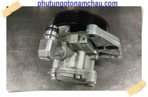 Bơm Trợ Lực Mercedes GL450 GL550 ML350 ML550 R350 - A0054662201 0054662201 (2)