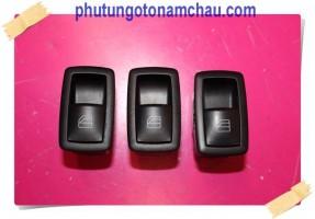 Công Tắc Lên Xuống Kính Mercedes ML350 GL350 GL450 R350 - A2518200510 2518200510 (8)