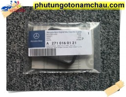 Gioăng Chân Bugi Mercedes C180 C200 C230 CL203 - A2710160121 2710160121 (1)