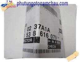 Kim Phun Nhiên Liệu Bmw 335 535 550 750 X5 X6 - 13537565138 - 13538616079 (1)