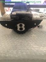 Bentley 3W0962103, Rear Switch - Scuderia Car Parts (2)