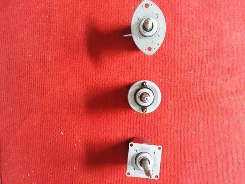 Mooto Sai Cam 11377548387 (2)